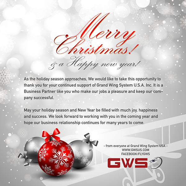 Gws enews letter dec 2013 gws enews letter dec 2013 m4hsunfo